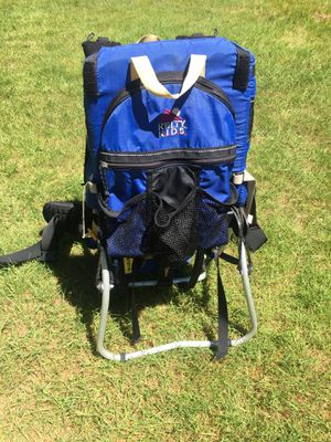 Kelty Childs Hiking Backpack for Sale in Woodway, WA