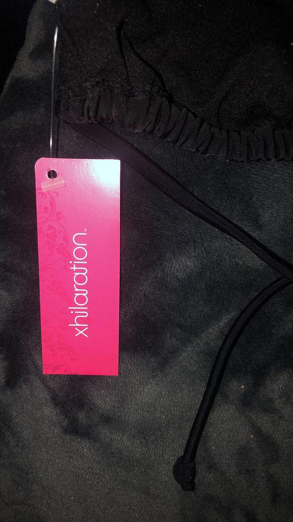 Target Brand Bkini Tops
