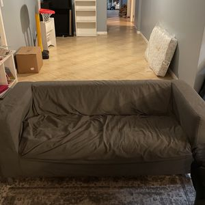 Couch for Sale in Norwalk, CA