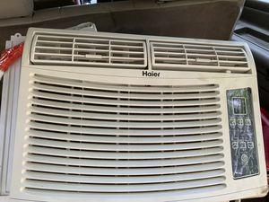 Window AC unit for Sale in Washington, DC
