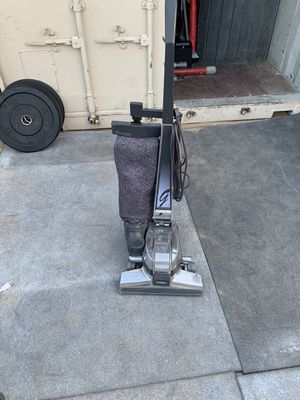 Kirby Vacuum for Sale in Palmdale, CA