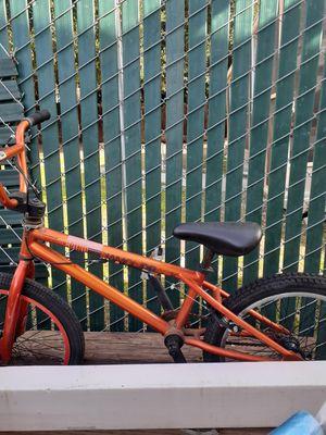 BMX Bike for Sale in Oak Glen, CA