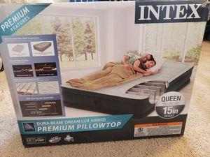 Air mattress for Sale in Mesa, AZ