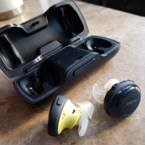 Bose Wireless Earbuds for Sale in Phoenix, AZ
