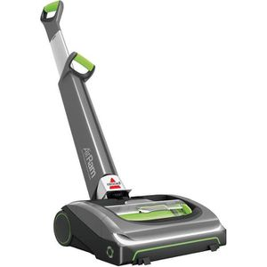 AirRam® Cordless Vacuum 1984 bissell Manufacturer New never used for Sale in Tempe, AZ