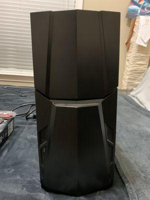 Gaming Computer Bundle for Sale in Jonesboro, GA
