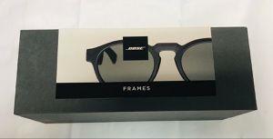 NEW Bose Frames Bluetooth Audio Sport Sunglasses - Tempo for Sale in Ashburn, VA