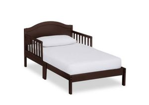 Toddler bed no mattress included for Sale in Fort Worth, TX
