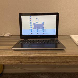 HP Pavalon 2017 Laptop for Sale in Surprise, AZ