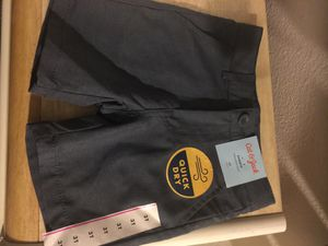 Baby shorts for Sale in Santa Ana, CA