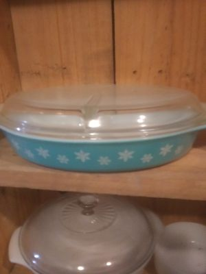 Vintage pyrex for Sale in Mission, TX