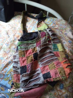 Hobo Bag from St Croix for Sale in Lemon Grove, CA