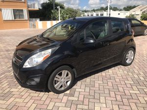 2013 Chevy spark for Sale in Key Biscayne, FL