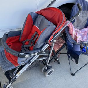 baby stroller for Sale in Oroville, CA