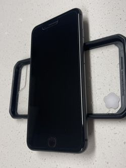 iPhone 8 Plus 256 Gig for Sale in Brush Prairie,  WA