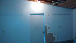 Minor House Repairs for Sale in Monroe, MI