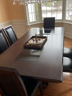 8 Seater Dining table for Sale in Blue Bell,  PA
