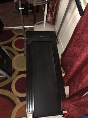 Merax treadmill ( $190 obo) for Sale in Antioch, CA