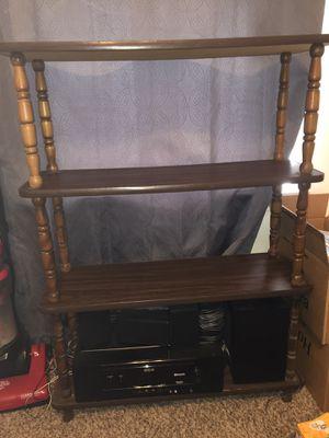 Book shelf/ Shelf for Sale in Murfreesboro, TN