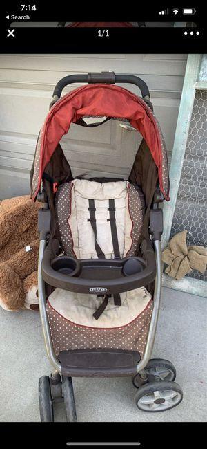 Baby stroller ,$25 for Sale in Clovis, CA
