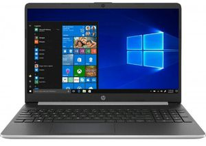 HP 15-dy0013dx 15.6″ Notebook - Core i5 8265U 1.6 GHz - 12 GB RAM - 256 for Sale in Fort Lauderdale, FL