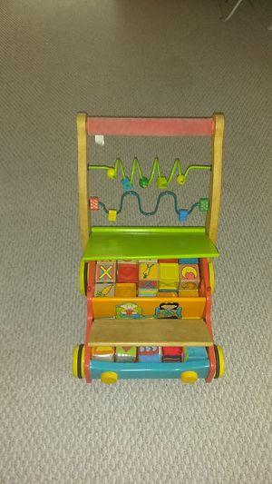 Kids Stroller Toy for Sale in Parkland, FL