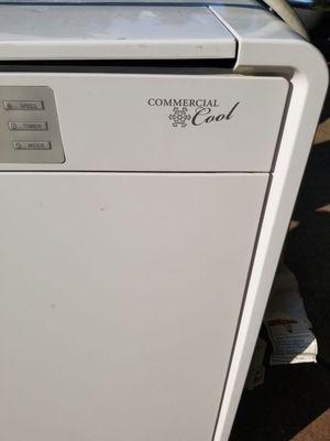 Portable Air Conditioner w/ 3M Filter for Sale in Manassas, VA