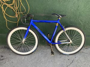 Fixie for Sale in Long Beach, CA