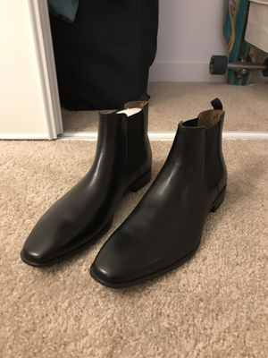 ALDO Chelsea Boots (SIZE 11) for Sale in San Diego, CA