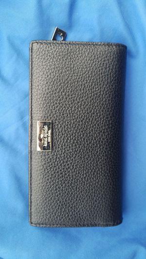 Kate Spade: New York, Stacy bi-fold wallet for Sale in Salt Lake City, UT