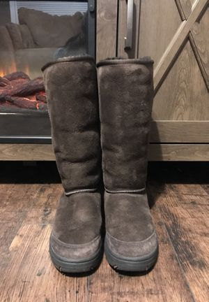 Ugg Boots for Sale for sale  San Antonio, TX