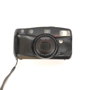 Minolta Zoom point and shoot for Sale in Garden Grove, CA