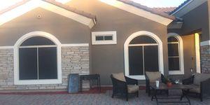 Home Windows Screens for Sale in Phoenix, AZ