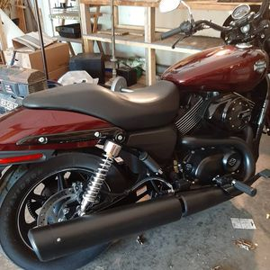 Harley Davidson 750 for Sale in Reynoldsburg, OH