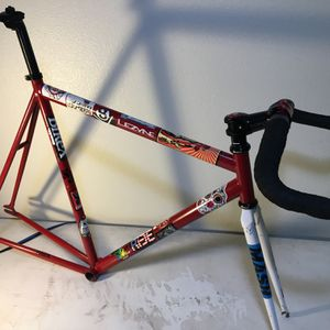 Affinity Low Pro Size M for Sale in Fremont, CA