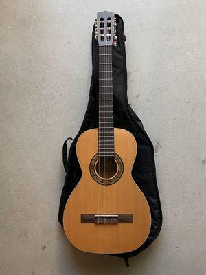 Electric Acoustic Guitar La Patrie Motif Q1T for Sale in Houston, TX