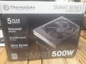 Power supply for Sale in Baton Rouge, LA