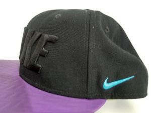 Nike baseball cap for Sale in Davie, FL
