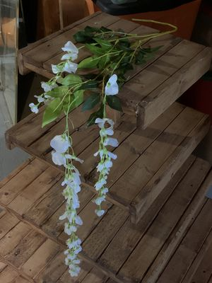 Artificial Wysteria Branch for Sale in Brunswick, OH