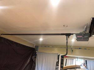 Craftsman garage door opener for Sale in BVL, FL
