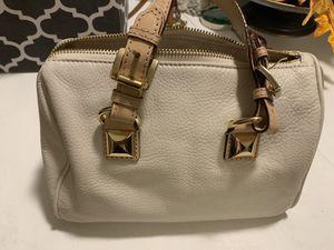 M kors purse for Sale in Dallas, TX