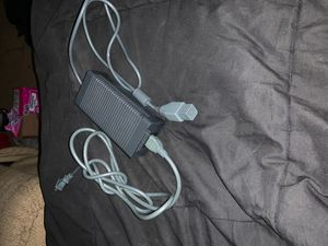 Xbox 360 power cable for Sale in Virginia Beach, VA