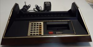 BALLY 1978 ARCADE VIDEO GAMING CONSOLE MADE IN USA for Sale in Arlington, TX