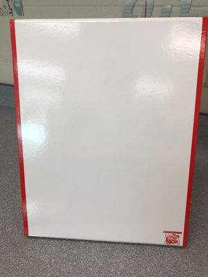 Whiteboard Easel School for Sale in Downers Grove, IL