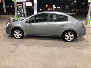 2009 Nissan Sentra for Sale in Chicago, IL
