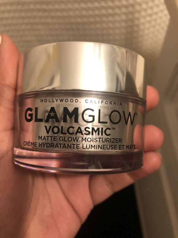 Brand new face washes and face mask with a hair treatment HALLOWEEN SALE