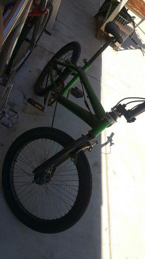 "20""bike for Sale in Visalia, CA"