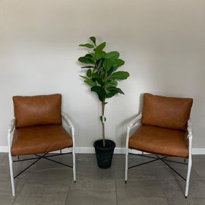 Brand New accent chairs for Sale in Fairfield, CA