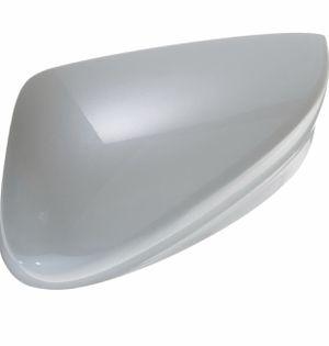 Genuine Honda OEM Part #76251-TA0-A01ZJ Skull Cap. for Sale in Carson, CA