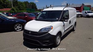 2015 Ram ProMaster City Cargo Van for Sale in Richmond, VA